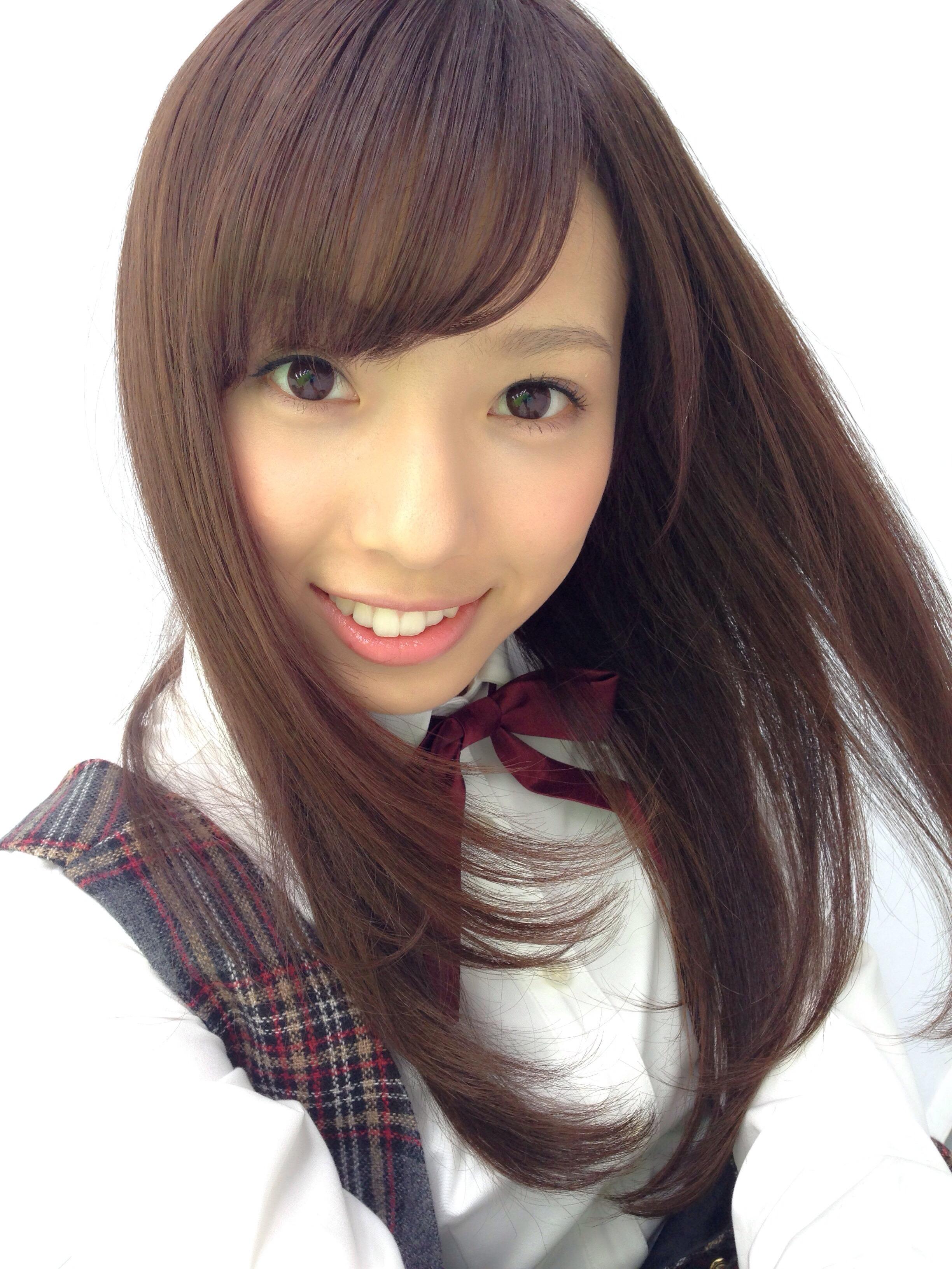 """Résultat de recherche d'images pour """"Shinuchi Mai"""""""