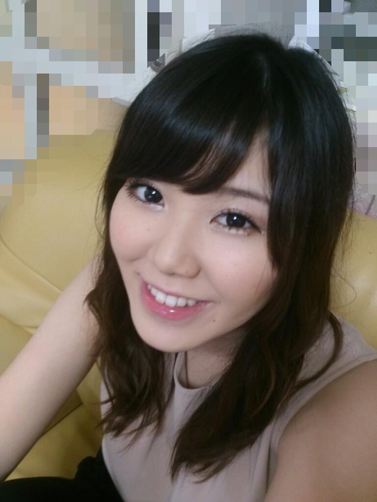 """Résultat de recherche d'images pour """"Kaneko Shiori"""""""