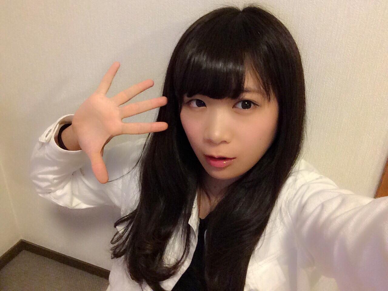 A-Pop Idols 24409   Akimoto Manatsu : Nogizaka46   秋元真夏