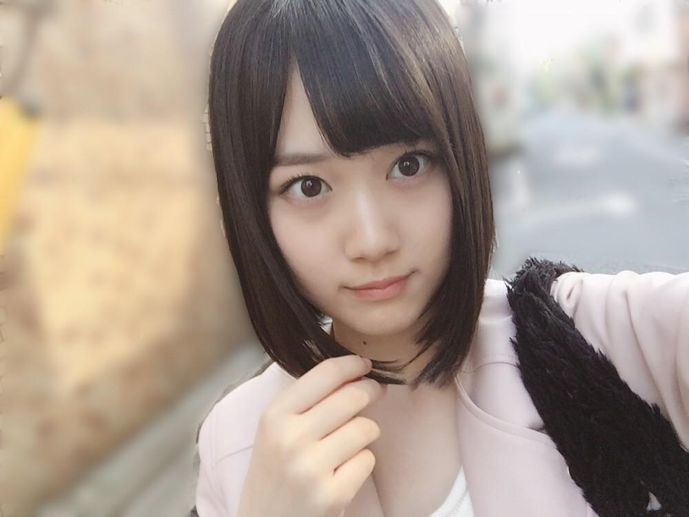 """Résultat de recherche d'images pour """"Yamashita Mizuki"""""""