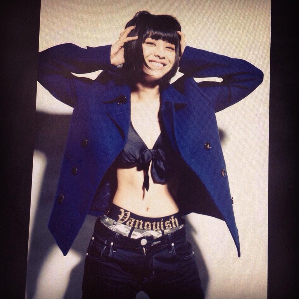 田中美麗の画像 p1_35
