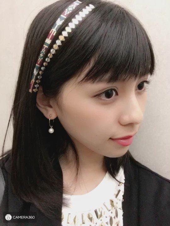 A-Pop Idols 307528 | Tanaka Mi...