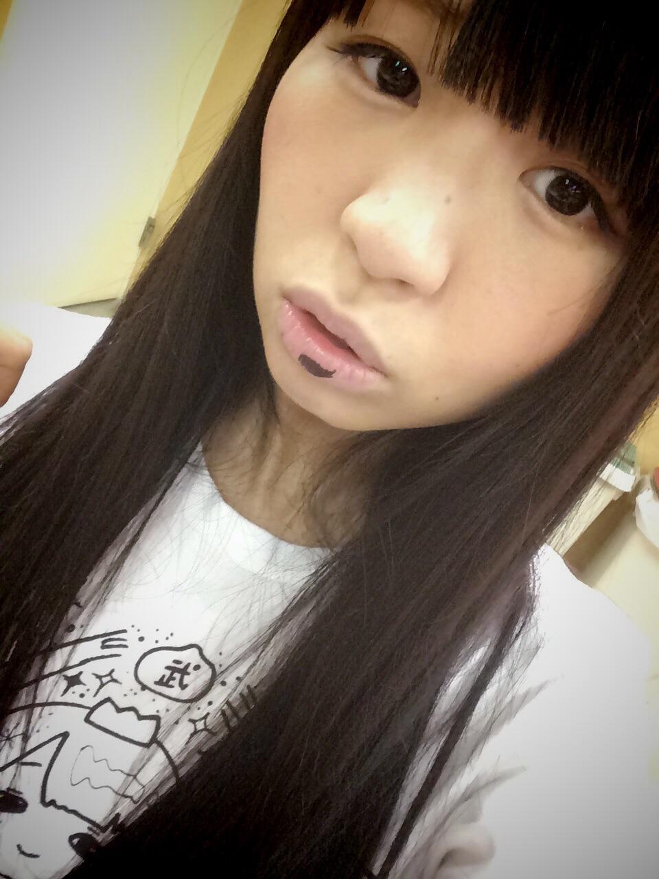 A-Pop Idols 45233   Furukawa Mirin : Denpagumi.Inc   古川未鈴 ...