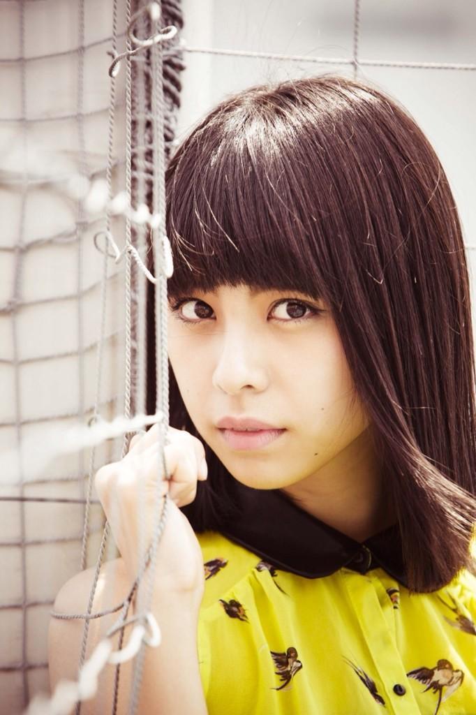 田中美麗の画像 p1_38