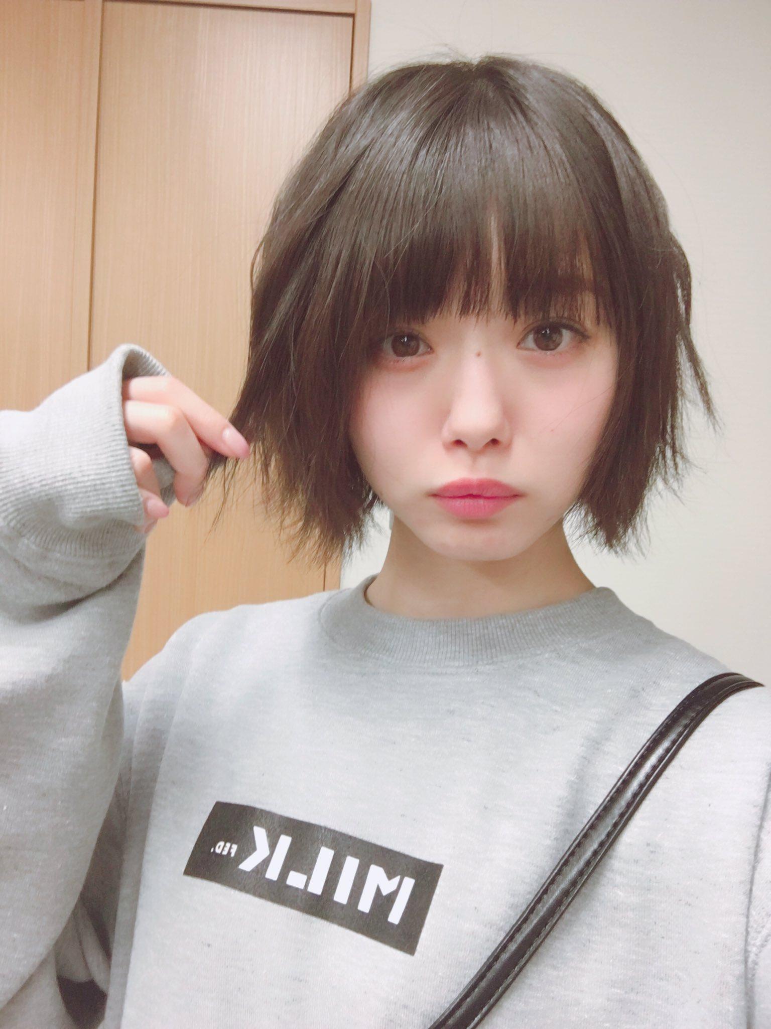 """Résultat de recherche d'images pour """"ichikawa miori"""""""