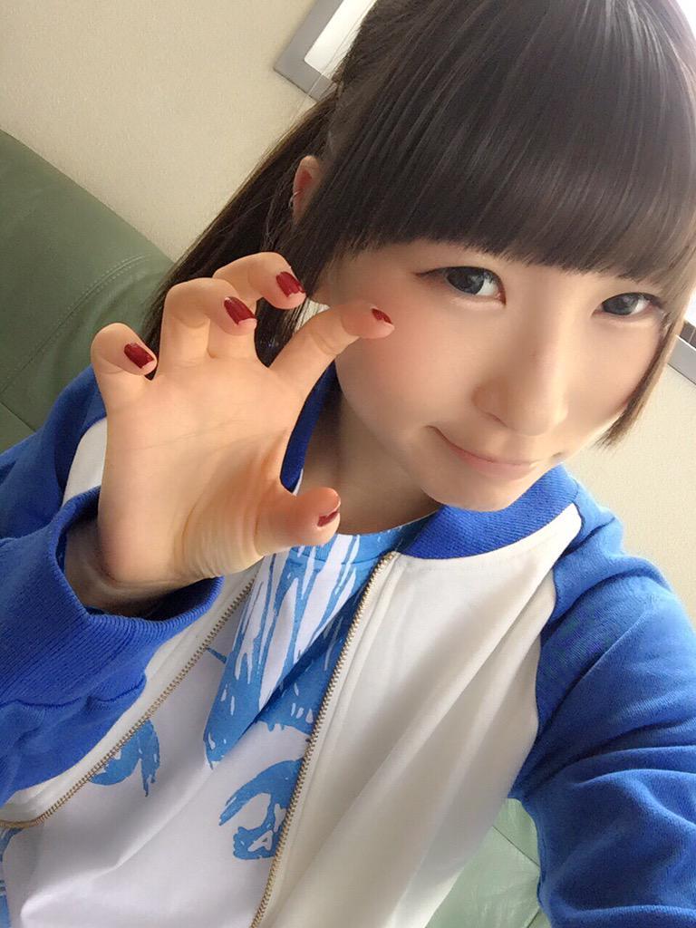 A-Pop Idols 125788 | Fujisaki Ayane : Denpagumi.Inc | u85e4u54b2u5f69u97f3 : u3067u3093u3071u7d44.inc