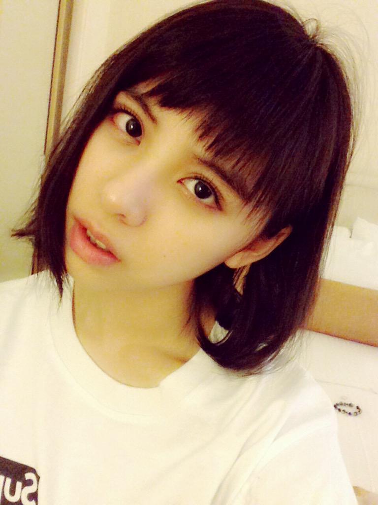 A-Pop Idols 135365   Tanaka Mi...