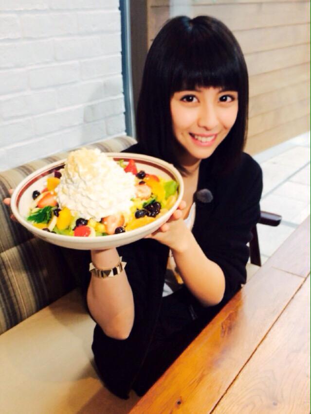 A-Pop Idols 136853 | Tanaka Mi...