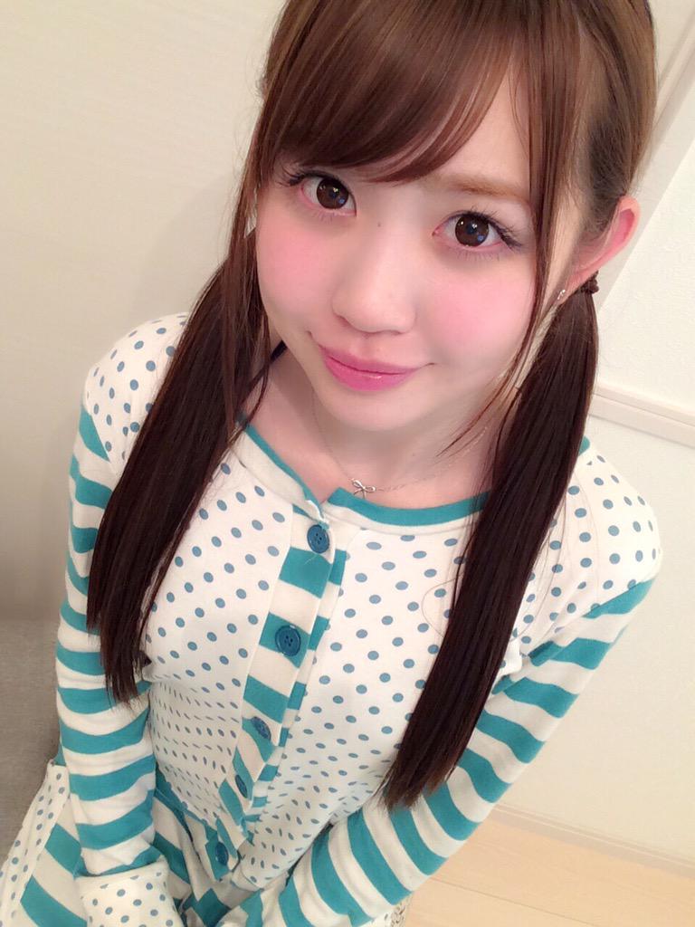A-Pop Idols 156322 | Araki Sak...