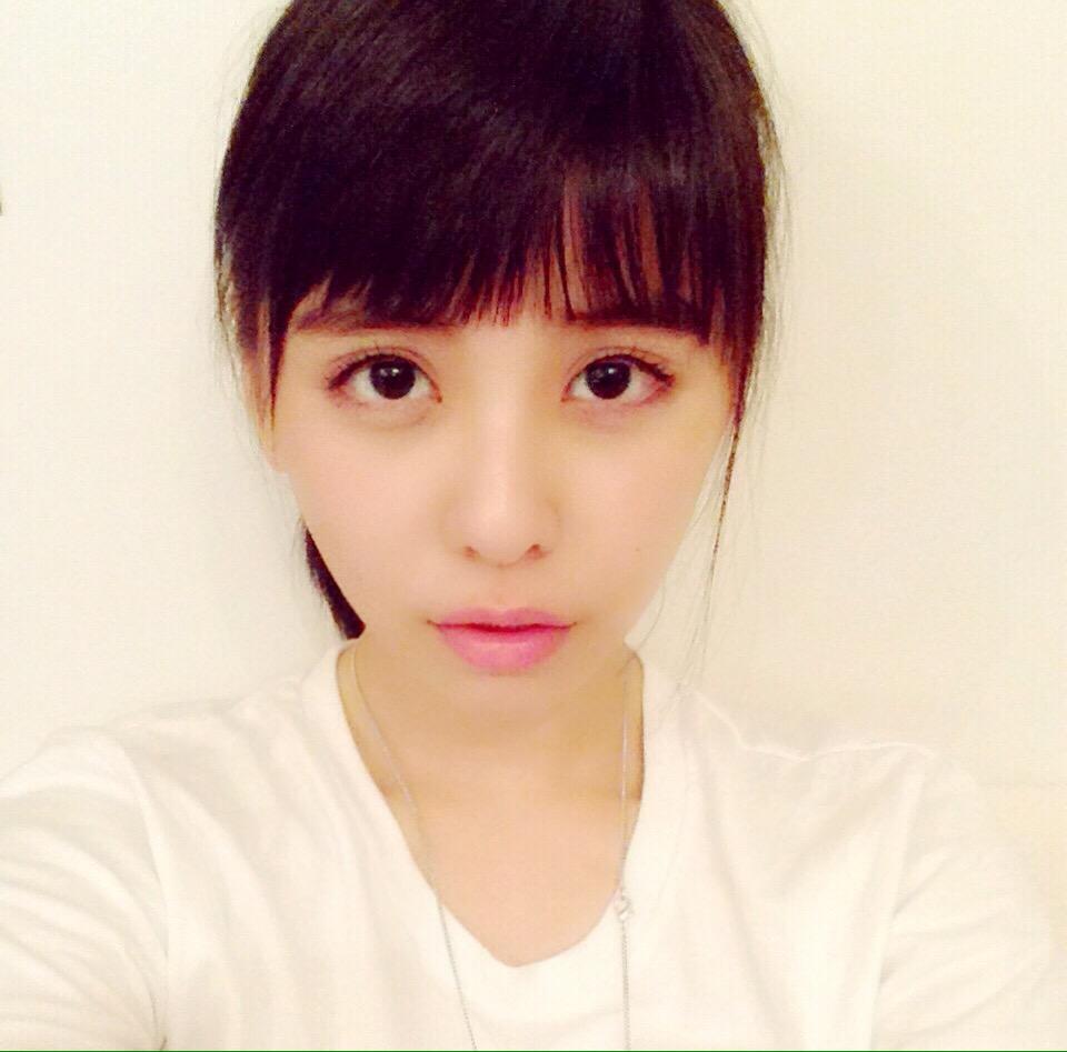 A-Pop Idols 156446   Tanaka Mi...