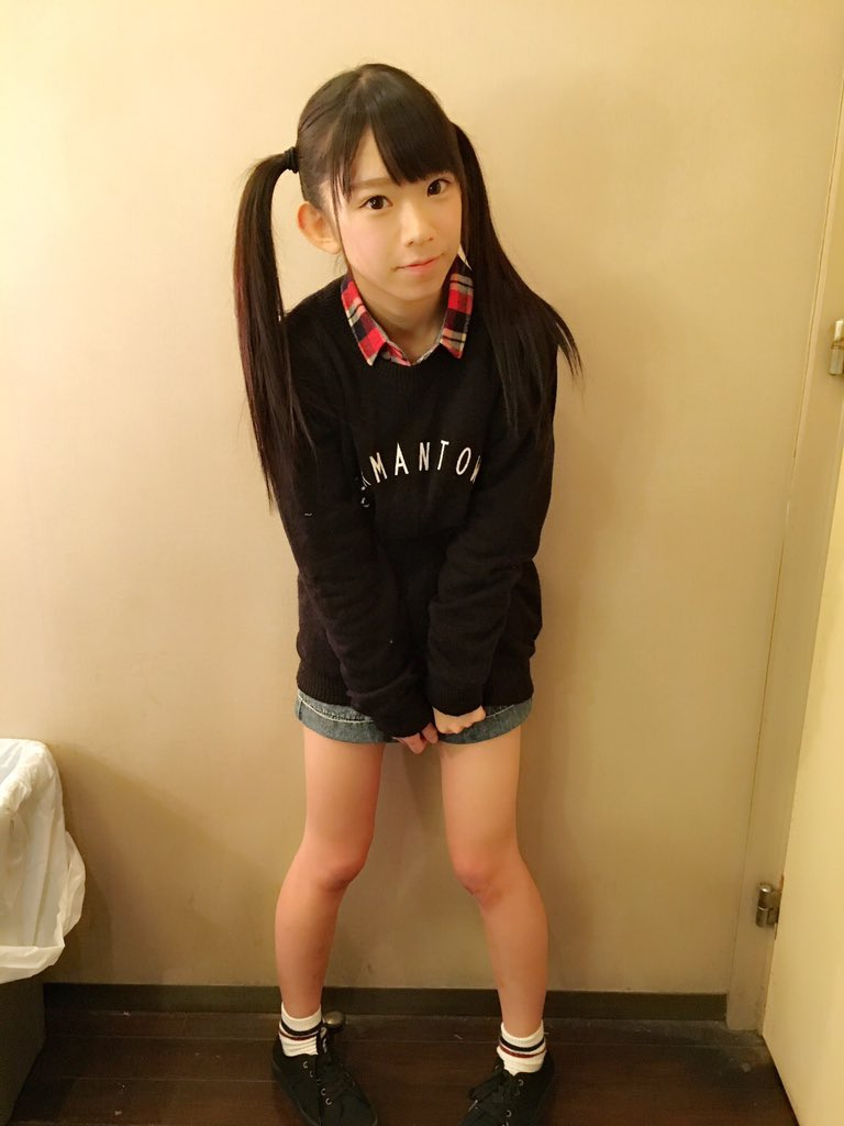 Pop Idols 239530   Nagasawa Marina  Houkago Princess