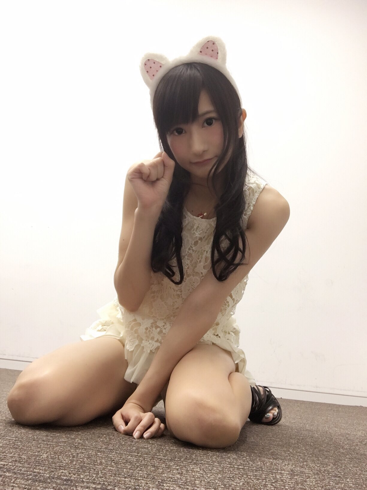 A-Pop Idols 298793 | Tonosaki ...