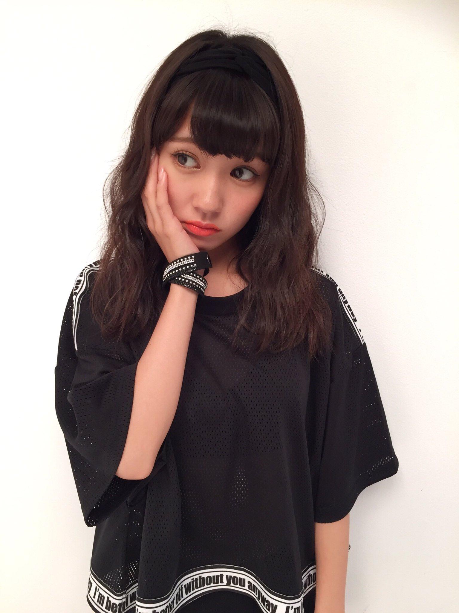 荻野可鈴の画像 p1_1