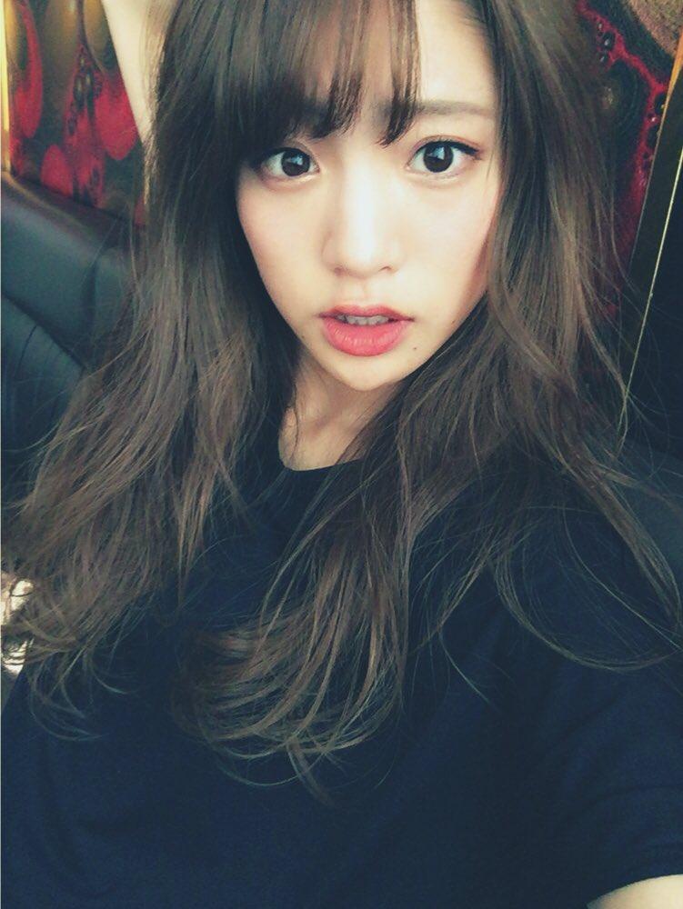 A-Pop Idols | Shida Yuumi