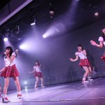 Ngt48 Official : Ngt48 | ngt48公式 : ngt48
