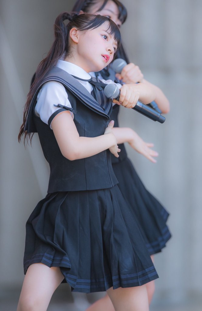 Saitou Nagisa : =Love | 齊藤なぎさ : =love