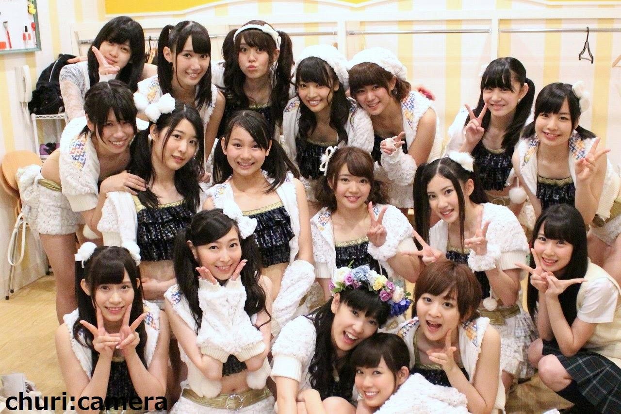 SKE48の画像 p1_35