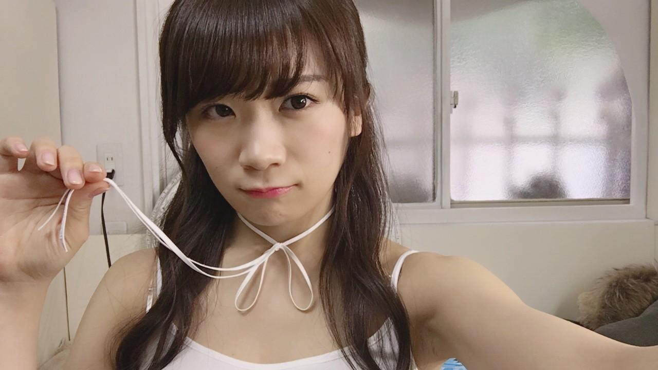 A-Pop Idols 441077   Akimoto Manatsu : Nogizaka46   秋元真夏