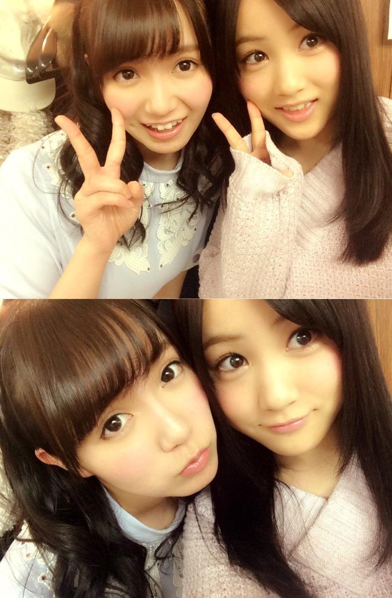 ☆HOSHINOの画像 p1_23