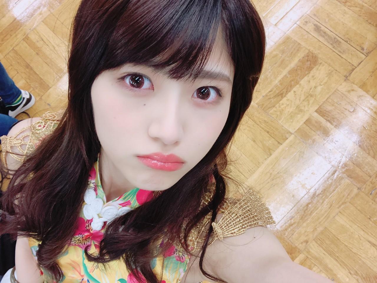 """Résultat de recherche d'images pour """"wakatsuki yumi 2018"""""""