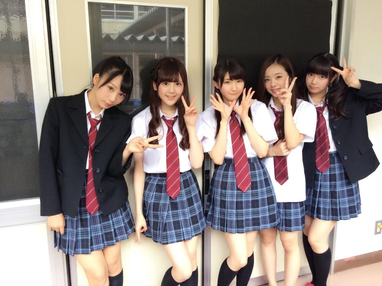 A-Pop Idols 59014   Yamato Rina : Nogizaka46   大和里菜 : 乃木坂46