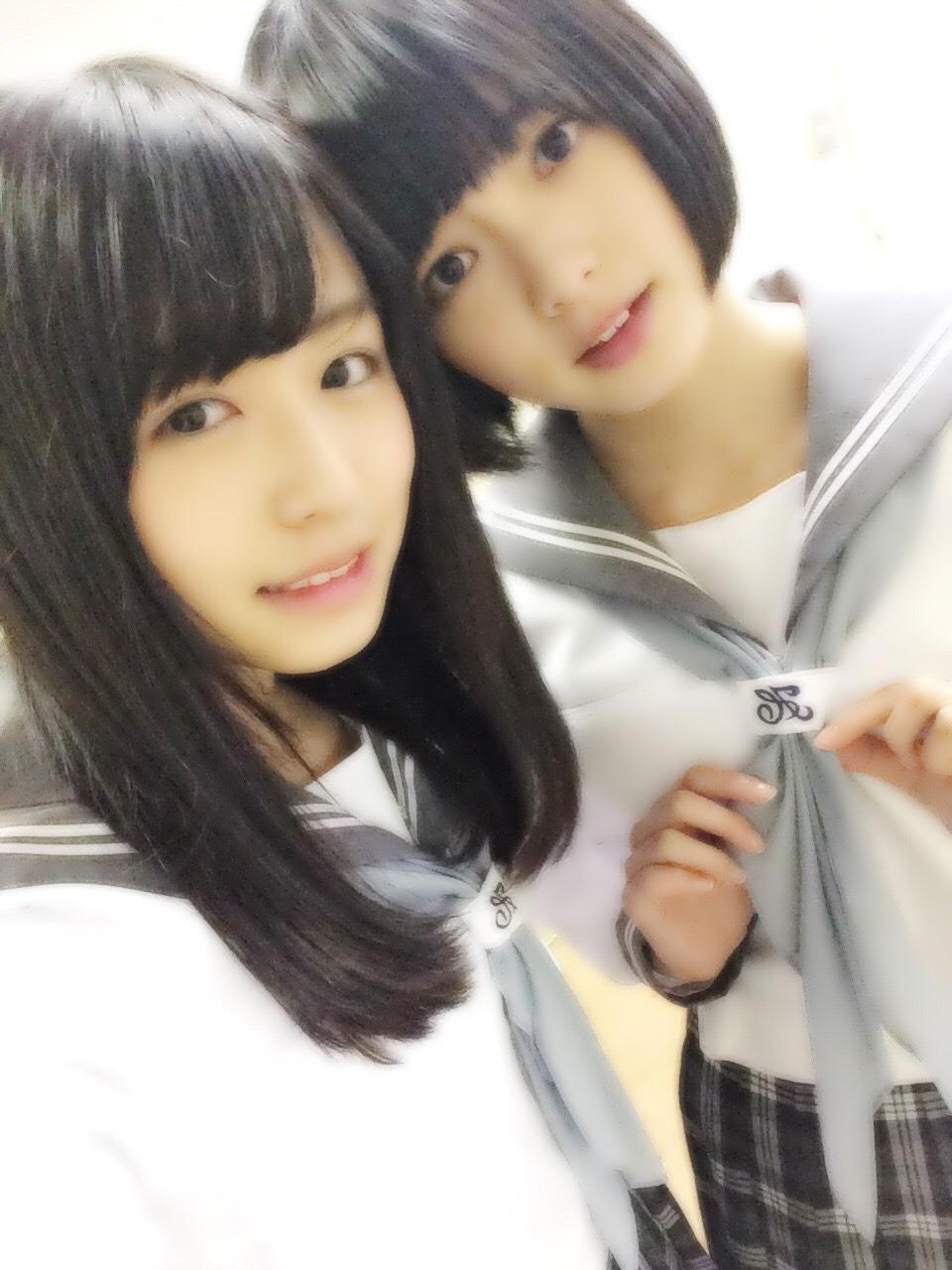 A Pop Idols Hirate Yurina Keyakizaka46 平手友梨奈 欅坂46