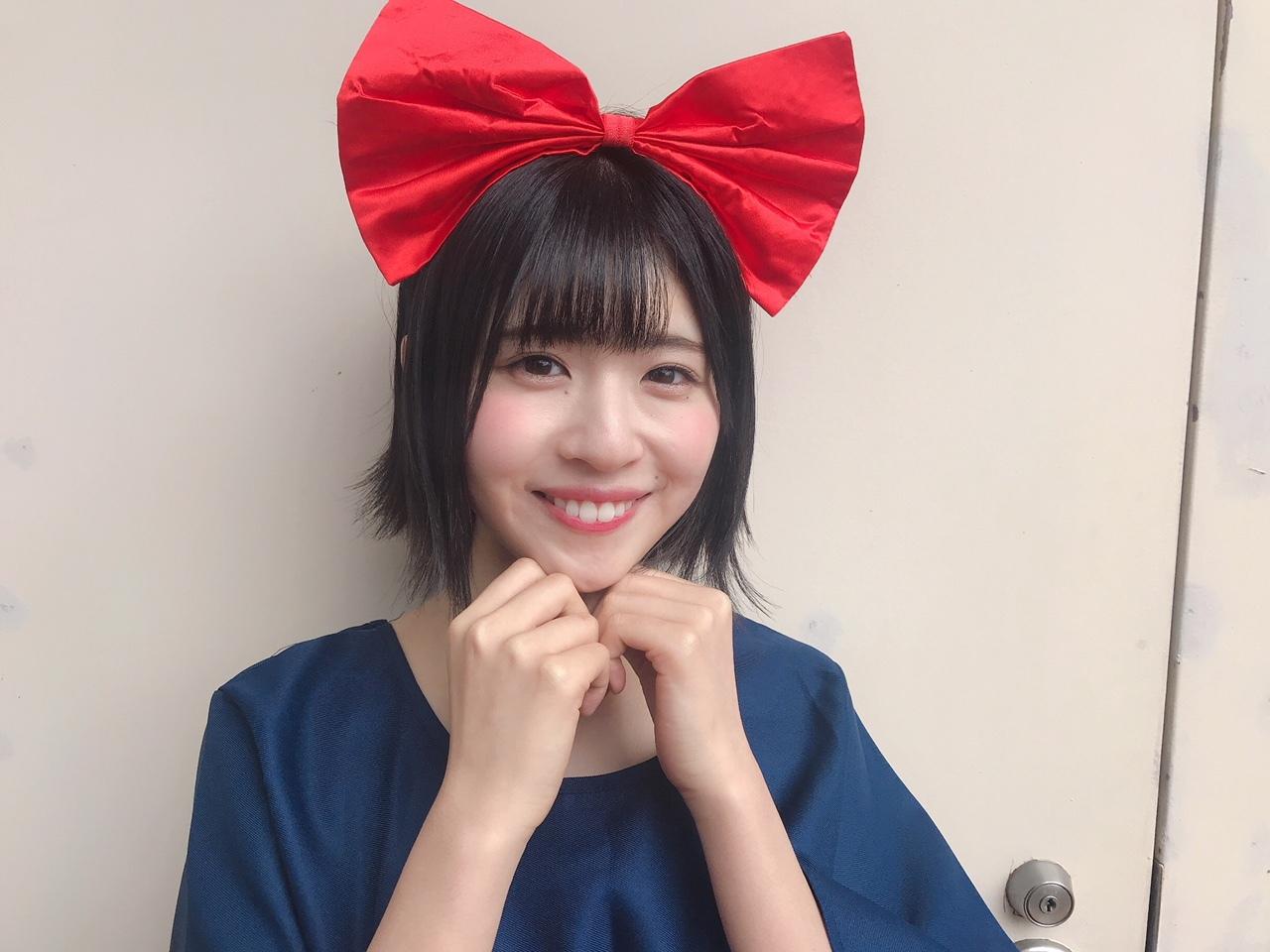 Matsuda Konoka : Keyakizaka46 | 松田好花 : 欅坂46