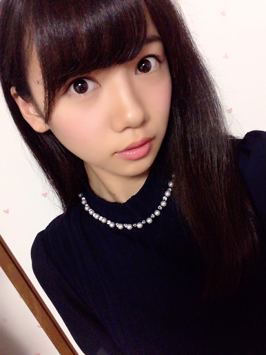 齊藤京子の画像 p1_1