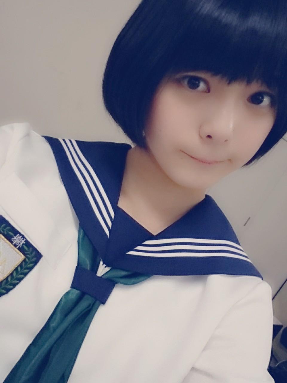 中学生 twitter  エロ Hirate Yurina : Keyakizaka46 | 平手友梨奈 : 欅坂46